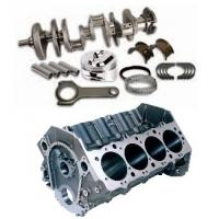Wholesale Perkins Perama M35 Marine Engine Parts from china suppliers