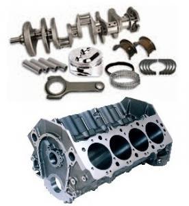 Wholesale Perkins Perama MC42 Marine Engine Parts from china suppliers