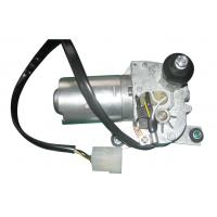 Wholesale Windshield Wiper Motor/Windscreen Wiper Motor FOR LADA 2108, M13 from china suppliers