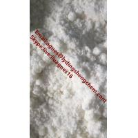 Wholesale SGT-78 High Purity pharmaceutical intermediates For Lab Research Good Effect Chemicals from china suppliers