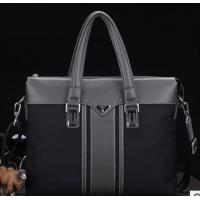 Wholesale wholesale  leather briefcase pu leather laptop bag from china suppliers