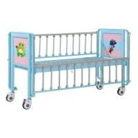 Wholesale Pediatric Patient Hospital Beds from china suppliers