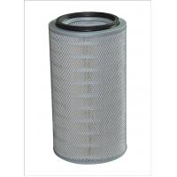 Wholesale Heavy Duty Air Filters Element ISO For Toyota Nissan , Original Cummins AF25270 from china suppliers