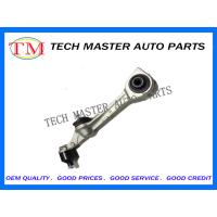 Wholesale Lower Air Suspension Parts Car Control Arm 2213500806 for 2213500806 Benz from china suppliers