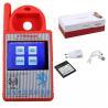Mini CN900 Transponder Key Programmer Support 11/12/13/33/T5/4C/4D/42/46/48/72G Chip Copy for sale