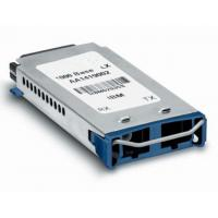 Wholesale GBIC Transceiver Module Single Mode 1000base-Lx 1310nm , High Speed I / O For File Servers from china suppliers