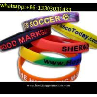 Wholesale cheap waterproof smart adjustable watch style rfid silicone wristband from china suppliers