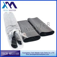 Wholesale 37126785537 Rear Rubber Air Suspension Repair Kit For B-M-W E65 E66/740 745 750 760 from china suppliers