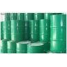 Buy cheap Methyl Ethyl Ketone from wholesalers
