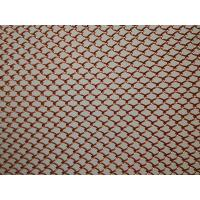 Buy cheap Fireplace Wire Mesh from wholesalers