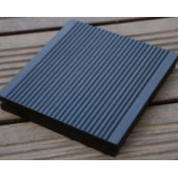 China Eco Forest Bamboo Deck Tiles Beautiful Appearance For Outdoor Parquet on sale