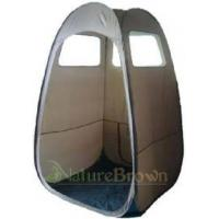 Wholesale Spray Tanning Tent from china suppliers