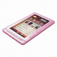 Buy cheap 7-inch E-book Reader with TFT Screen from wholesalers