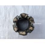 China standard NQ diamond core drill bit, PDC drill bits, coring bits, geological exploration coring for sale
