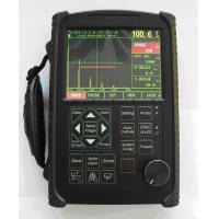 Wholesale USB memory knob digital ultrasonic flaw detector FD310 mini total 1kg with battery from china suppliers