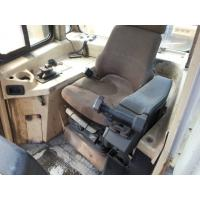 Quality Used CAT 966G loader for sale