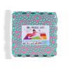 "Wholesale 15 "" Soft EVA Foam Puzzle Mat / 1cm - 2cm Thickness Interlocking Floor Tiles from china suppliers"