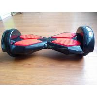 China Lightweight 8 Inch Electric Unicycle Mini Smart Balance Wheels with pedal on sale