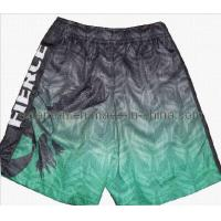 Wholesale Fashion Shorts from china suppliers