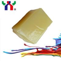 China Hot Melt Adhesive supplier in Foshan for sale