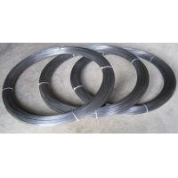 Wholesale AWS5.24 flexible zirconium metal wire market price for sale from china suppliers