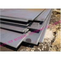 Quality Waterborne Silicone Acrylic Latex Anti Corrosion Paint With Half Glazed Luster for sale