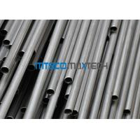 Wholesale ASTM A789 ASME SA789 Duplex Steel Tube 2205 / 2507 super duplex tubing from china suppliers