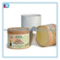 Wholesale Craft paper tube from china suppliers