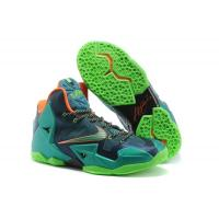 China Cheap Lebron 11 Shoes From sportsyyy.ru on sale