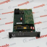 Buy cheap *Satisfying service* ABB Advant OCS ABB SC520 Submodule Carrier from wholesalers