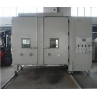 Constant Temperature Humidity Test Chamber -40°C To 150°C , Water Cooled Climatic Test Chamber