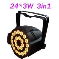 Wholesale Full Color Led Theatre 100W 50 / 60HZ DMX Stage Lighting with Dazzle Light Effect from china suppliers