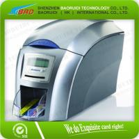 Wholesale machinery id card printers from china suppliers