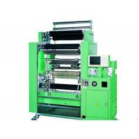 China Warp Knitting Machine on sale