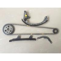 Wholesale Toyota Auto Body Replacement Parts Timing Chain Kit For 1SZ-FE 1SZFE Engine from china suppliers
