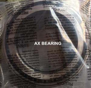 China 07079/07196 TIMKEN bearing 07079-07196 on sale