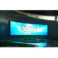 Wholesale P5 indoor LED screen from china suppliers