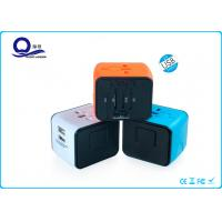 Wholesale Fast Charging Micro USB Power Adapter Multi Function Short Circut Protection from china suppliers