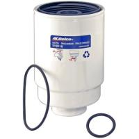 China AC Delco Fuel Filter on sale