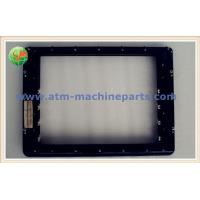 Wholesale 445-0711367 NCR ATM Parts Selfserve25 15 INCH FDK ASSY With or Without Privacy from china suppliers