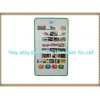 Wholesale Learning interactive ipad toys for toddlers and kids With Earphone Jack from china suppliers