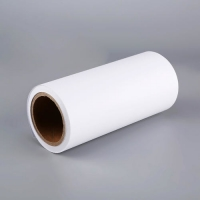 China PVA Hot Water Soluble Film For Artificial Marble Backing on sale