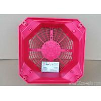China FANUC FAN Cover A290-1408-X501 FAST Shipping A290-1408 X501 cover for fan for sale