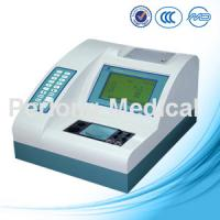 Wholesale Clinical lab Blood Coagulation Analyzer ,Blood Coagulation Analyzer price PUN-2048B from china suppliers