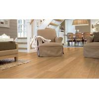 Wholesale 2-ply Engineered Flooring from china suppliers