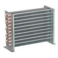 Wholesale aluminum evaporator sale from china suppliers