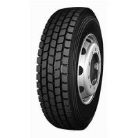 Wholesale Truck Bus Tyre 295/80R22.5 LONGMARCH ROADLUX from china suppliers