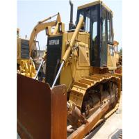 Wholesale Used  CAT D6G2 bulldozer from china suppliers