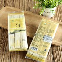 Wholesale Straight Japanese Instant Dried Noodles from china suppliers
