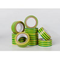 China Farm Vinyl Agricultural Tape For Gardening Flagging As A Sign Or Mark on sale